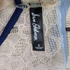 Sam Edelman Intimates & Sleepwear - Sam Edelman Intimates Pink Lace Hipster Panties